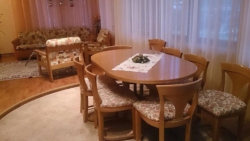 Дом/вилла в Варне за 85 €  в сутки