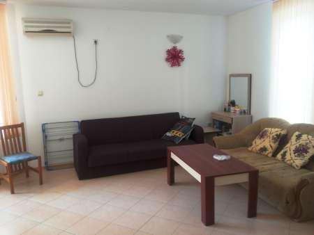 Апартамент в Солнечном береге за 28 €  в сутки