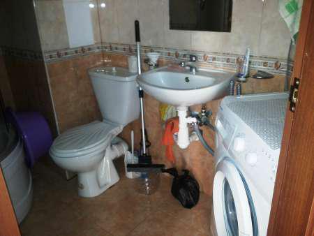 Апартамент в Солнечном береге за 30 €  в сутки