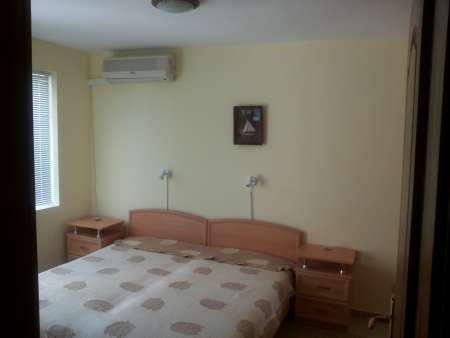 Дом/вилла в Свети Власе за 110 €  в сутки
