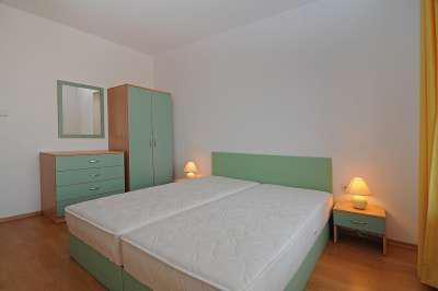 Апартамент в Солнечном береге за 33 €  в сутки