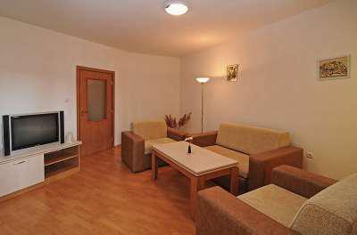 Апартамент в Солнечном береге за 50 €  в сутки