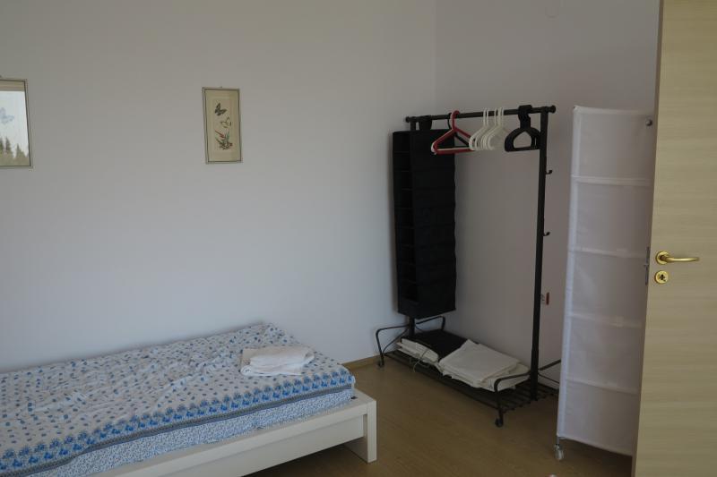 Апартамент в Варне за 150 €  в сутки
