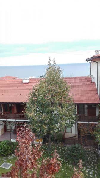 Апартамент в Свети Власе за 45 €  в сутки