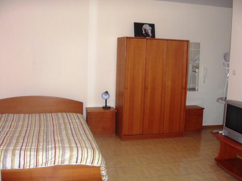 Апартамент в Солнечном береге за 23 €  в сутки
