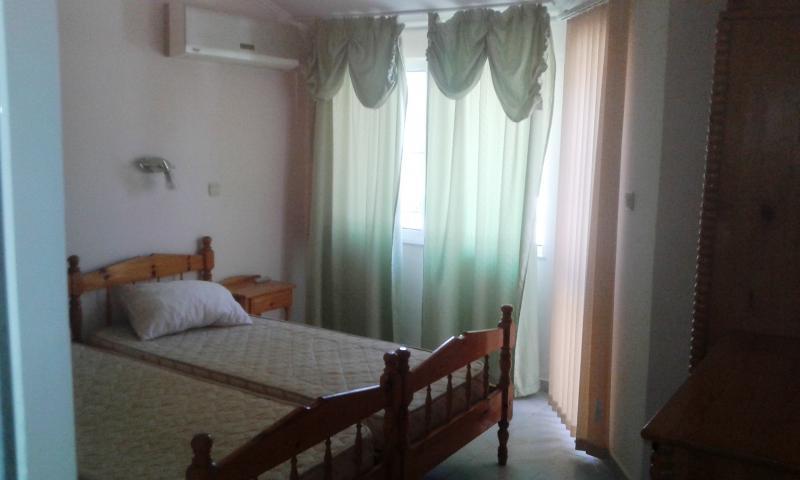 Дом/вилла в Свети Власе за 90 €  в сутки