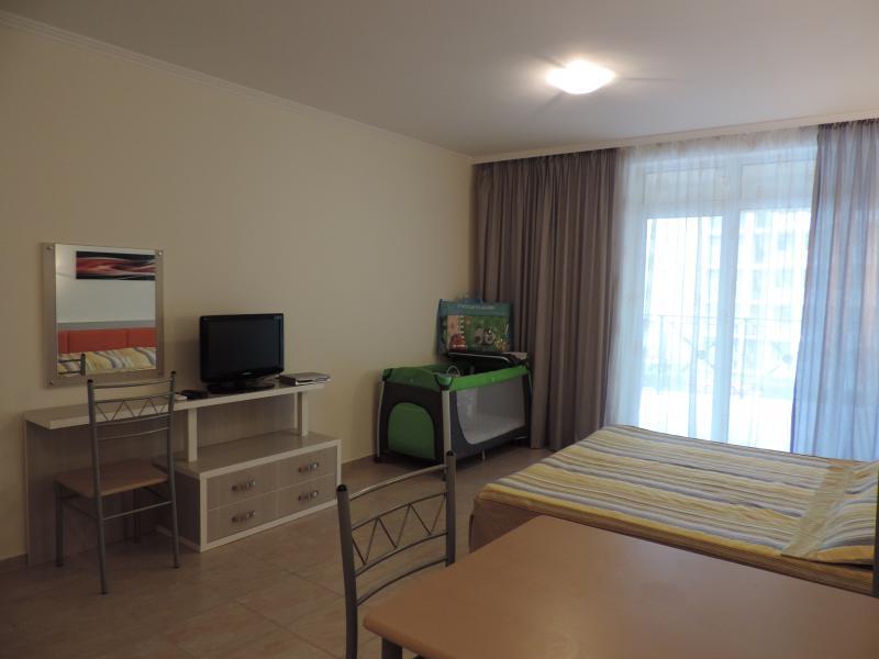 Апартамент в Елените за 0 €  в сутки