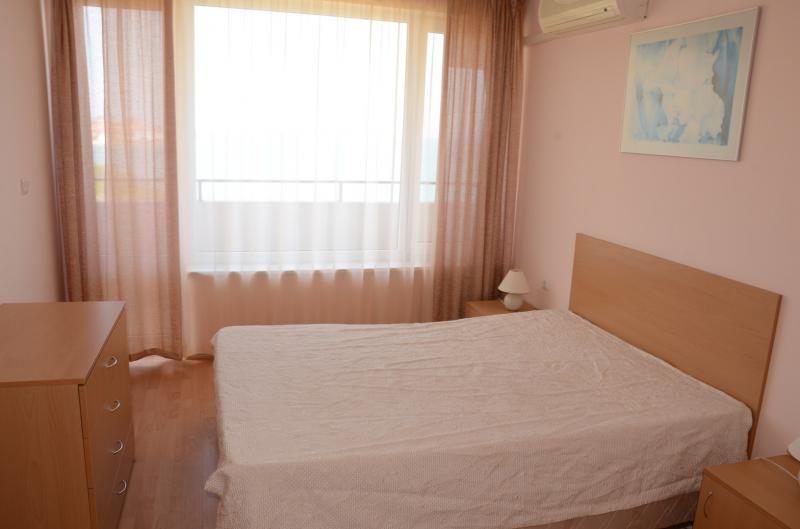 Апартамент в Свети Власе за 0 €  в сутки