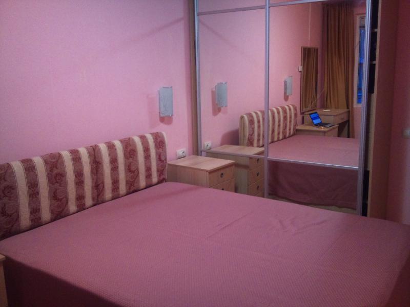 Апартамент в Поморие за 40 €  в сутки
