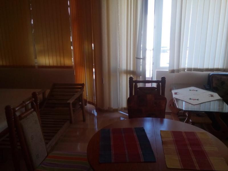 Апартамент в Поморие за 20 €  в сутки