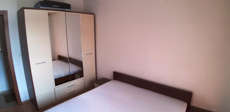 Апартамент в Солнечном береге за 0 €  в сутки