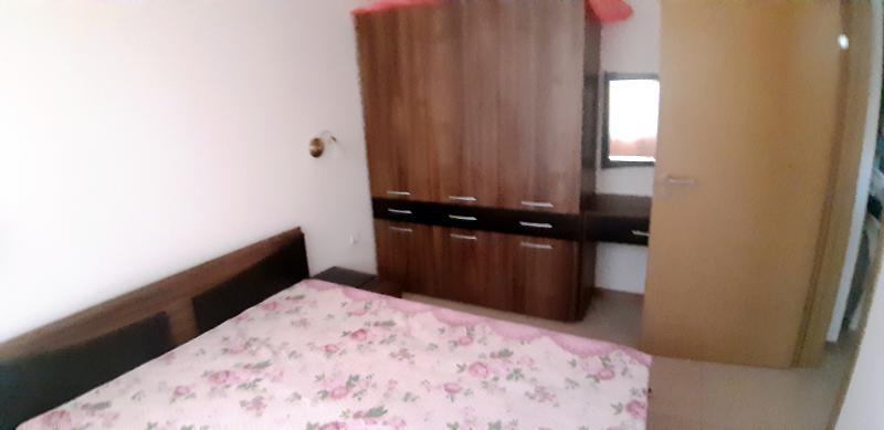 Апартамент в Солнечном береге за 20 €  в сутки
