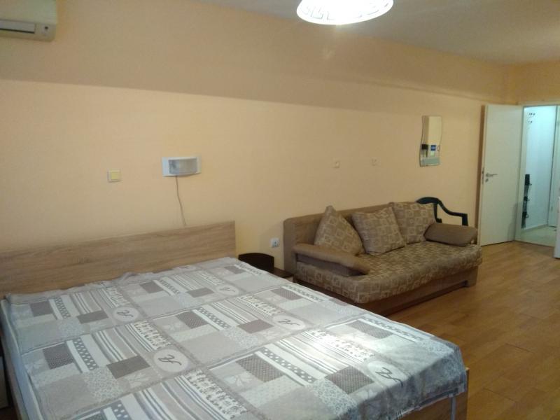 Апартамент в Поморие за 25 €  в сутки